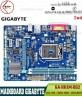 Mainboard Gygabyte H61 GA-H61M-DS2 Socket 1155 | Bo Mạch Chủ Máy Tính Bàn Gigabyte H61 LGA1155