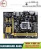 Mainboard Asus H81M-K Socket LGA1150 UEFI BIOS  Bo Mạch Chủ Máy Tính Bàn Asus H81M-K LGA1150