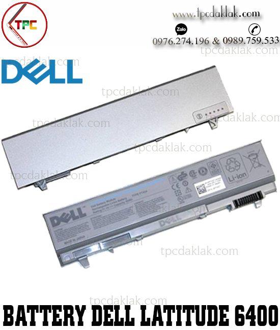 Laptop Dell Latitude, E6400, E6410, E6500, E6510 - Dell Precision M2400, M4400, M4500, M6500