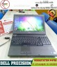 Laptop Dell Precision M4700 / Core I7 3740QM / Ram 8GB / SSD 256GB / K1000M / 15.6 FHD