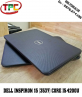 LAPTOP DELL INSPIRON 15 (3537) Core I5-4200U/RAM 4GB / HDD 750GB / 15.6 INCH / DELL CŨ DAK LAK