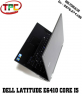 Laptop Dell Latitude E6410 Core i5/Ram 4GB / HDD 250GB / 14 icnh | Laptop cũ Dak Lak