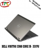 Laptop Dell Vostro 3360 | Core I5 3317U | Ram 4GB | HDD 320GB | HD Graphic 4000  | LCD 13.3 INCH