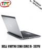 Laptop Dell Vostro 3360 | Core I5 3337U | Ram 4GB | HDD 250GB | HD Graphic 4000  | LCD 13.3 INCH