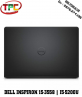 Laptop Dell Inspiron 15-3558 | i5-5200U | 4GB | 500GB | 15.6 inch HD(1366×768) | VGA nVidia Geforce 820M