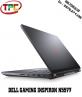 Laptop Dell Inspiron 15 N5577 - Core I5 7300HQ - RAM4GB - SSD120GB - HDD500GB - GTX 1050  4GB