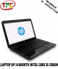 Laptop HP 14 d009TU (F6D54PA) Core i5-3360M ,Ram 4GB, 500GB HDD,Intel HD Graphics 4000, 14 inch