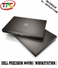 "Laptop Dell Precision M4700, Core i7 3740QM, RAM 8 GB, SSD 120GB,VGA Quadro K2000M, 15""6 Full HD"