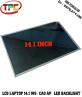 Màn hình Laptop 14.1 WG Led Backlight 30 Pin Widescreen | LCD 14.1 WG 30 Pin Cao Áp