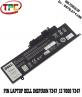 Pin Laptop Dell Inspiron 7347, 11-3147, 3148, 3000, 7348, 7352, P20T, 7359 | Linh kiện laptop Daklak