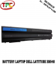 Pin Laptop Dell Latitude E6540    Pin Laptop Dell E5420, E5520, E6420, E6320, E6220, E6120, E6520, E6430