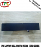 Pin Laptop Dell Vostro V3300 - 3350 Series | Battery For Dell Vostro V3300 - V3350 Series