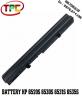 Pin Laptop HP 6520S 515 6520 6530S 6531S 6535S   Battery For Laptop 6520S 6530S 6531S 6535S