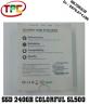 SSD 240GB SL500 Colorful 2.5INCH Sata 3.0 6Gb/s | Ổ cứng Máy Tính SSD 240GB chuẩn 2.5 INCH