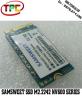SSD M2.2242 SAMSWEET 120GB SATA III   Ổ cứng Laptop cổng M2.2242 SAMSWEET NV 600 SERIES