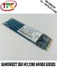 SSD M2 - 2280 SAMSWEET 120GB SATA III | Ổ cứng Laptop cổng M2.2280 SAMSWEET NV 600 SERIES
