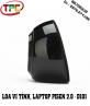 Loa Nghe Nhạc Pisen 2.0 - D101 | Loa Vi Tính, Laptop, Smart phone, Tablet tại Đak Lak