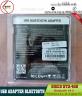 USB Bluetooth Orico 4.0 Adapter ( BTA-408-GD ) | Thiết Bị Kết Nối Bluetooth Cho Laptop, Máy Tính