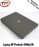 Laptop HP Probook 4340s Core i5 -3210M Ram 4G, Ổ 320GB ,13.3inch | Laptop cũ Đak Lak
