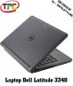 Laptop Dell Latitude 3340 Core i5 4200U Ram 4gb HDD 320gb  | Laptop Dell Đak Lak