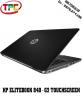 Laptop HP Elitebook 840 - G2 / CORE I5 55300U, RAM 4GB, SSD120GB, Màn hình cảm ứng | Laptop HP cũ Dak Lak