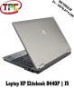 Laptop Hp 8440p   I5 520M   RAM 4GB   HDD 250GB   LCD  14 inch   Laptop Hp cũ Đak Lak