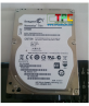 Ổ cứng cho máy tính và laptop - HDD Seagate 320Gb  tại Buôn Ma Thuột, Daklak