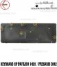 Bàn phím Laptop HP Compaq CQ42 - HP Compaq G42 Series | Keyboard HP Compaq CQ42 Dak Lak