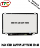 Màn hình Laptop Dell Latitude E7440 | Màn hình 14.0 Inch Led Slim 30 pin | Màn hình Laptop DakLak