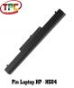 PIN LAPTOP HP HS04, 807612-421, Notebook 14 - 14g - 15 Series | Battery HP HS04