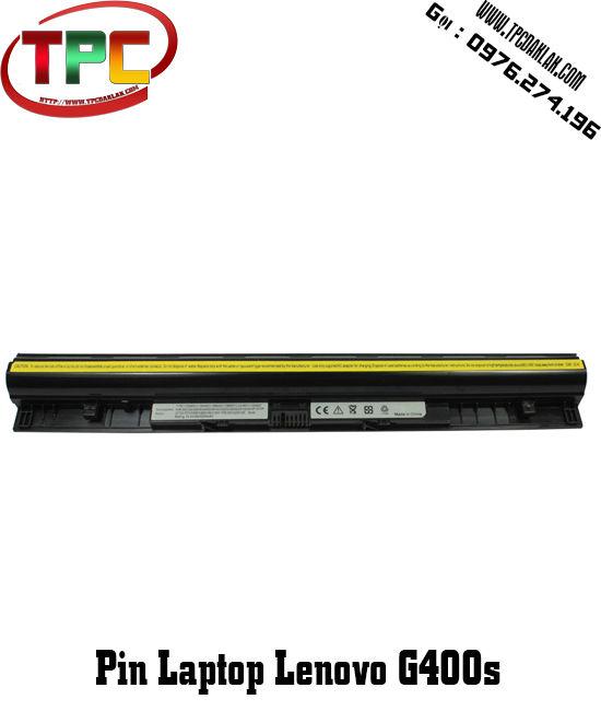 PIN LAPTOP LENOVO G40 G50 G400S G405S G410S G505S G510S V3000 | PIN LAPTOP LENOVO DAKLAK