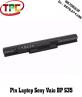 PIN LAPTOP SONY VAIO VGP BP S35 | Linh kiện laptop Đắk Lắk