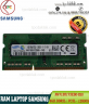 Ram Laptop Samsung 4 GB 1Rx8 PC3 L-12800S 204 PIN |RAM LAPTOP 4GB DDR3  Bus 1600MHZ M471B5173EB0-YK0