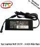 SẠC Laptop DELL 19.5V - 4.62A Đầu đạn - SẠC DELL ĐẦU ĐẠN CHÍNH HÃNG TẠI ĐAK LAK